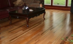 Refinish hardwood floors, Long Island, NY