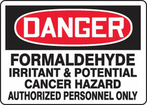 formaldehyde-danger-toxic-wood-floors
