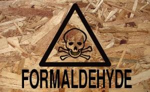 formaldehyde-wood-floors