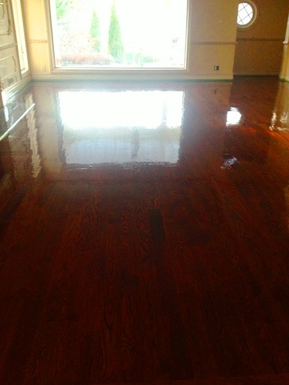 hardwood-floor-refinished-long-island-NY