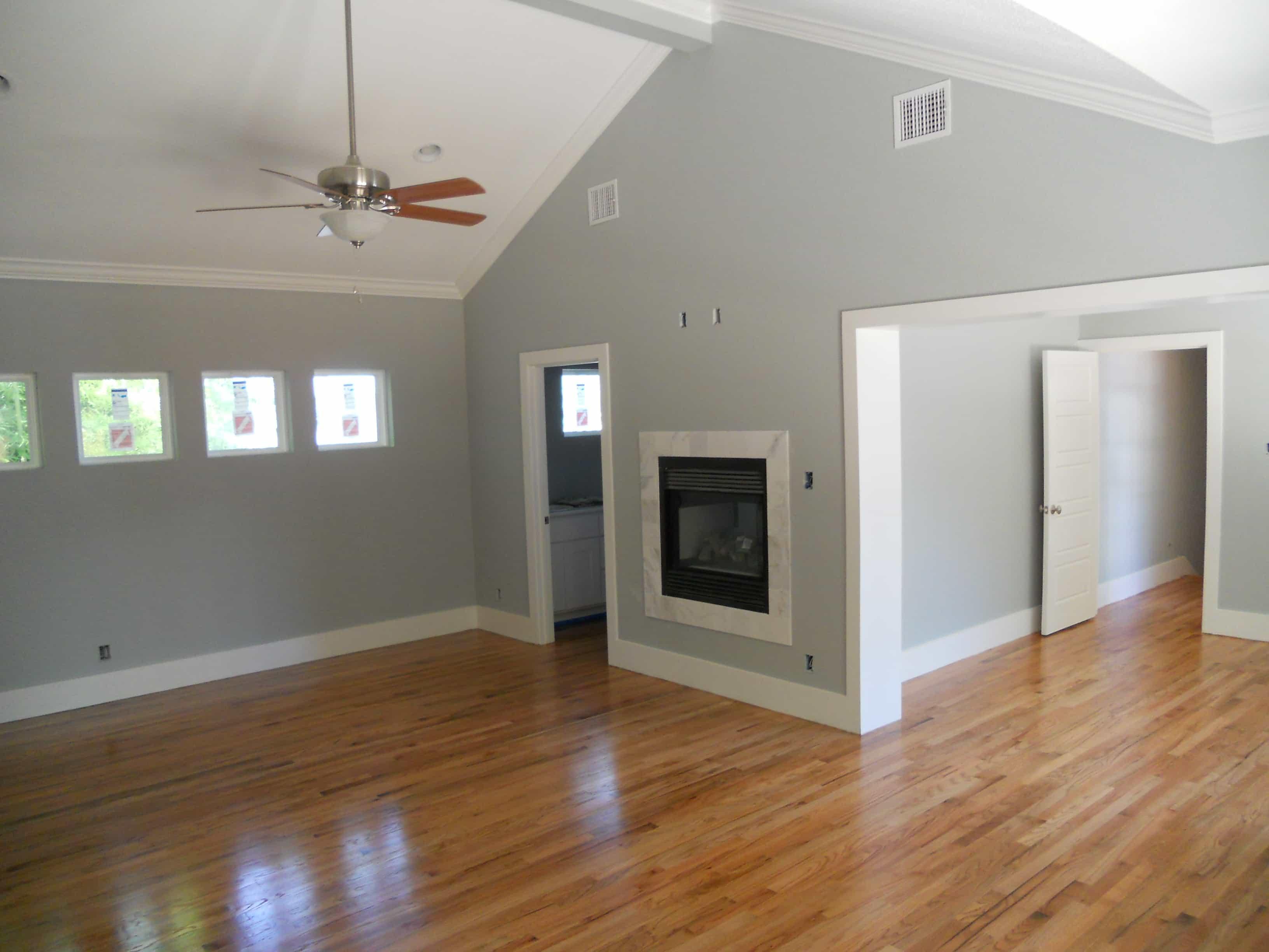 Maple Floor Refinish Long Island Ny Advanced Hardwood