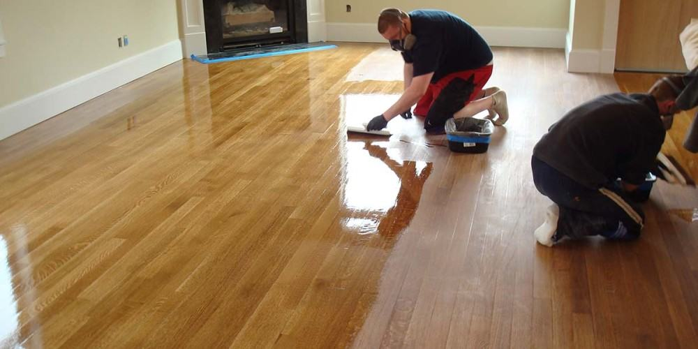 ... Refinishing Hardwood floors long island NY ... - Hardwood Floor Long Island: Repair Restore Refinish Install