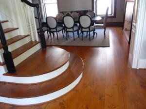 wood-staircase-refinishers-Long-Island-NY