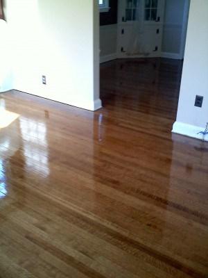refinishing, restoring hardwood flooring, Merrick Long Island NY