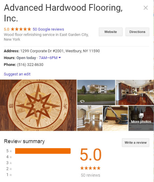 Advanced-Hardwood-Flooring-Long-Island-NY-refinishing-repair-install-50-reviews-5-stars