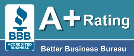 BBB-A+-rating-Advanced-Hardwood-Floor-Long-Island-NY