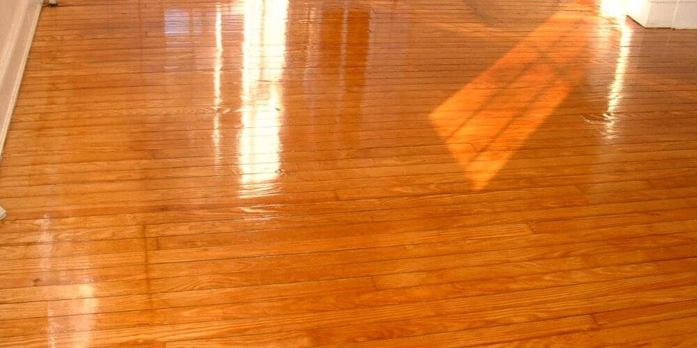 Hardwood Floor Refinishing Brooklyn Ny