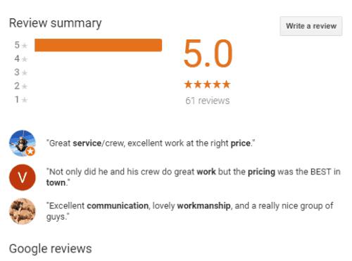 Google-reviews-hardwood-flooring-contractor-Long-Island-NY-Advanced_Hardwood_Flooring_inc.