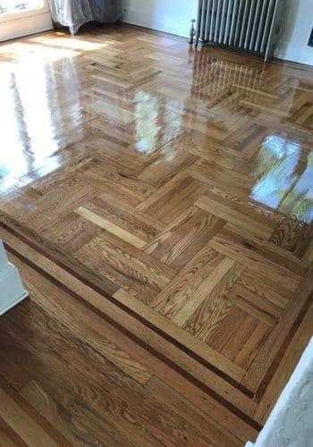 Hardwood-floor-refinish-long-island-GLADSTONE-Merrick-AFTER