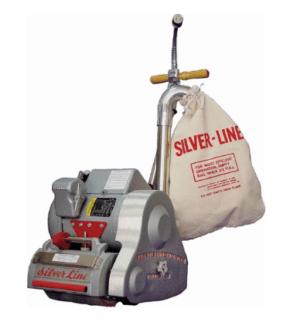 Hardwood-floor-sanding-professional-contractor-Long-Island-NY