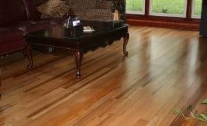 Refinish hardwood floors, Long Island, NY