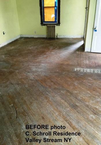 Reviews Advanced Hardwood Flooring Inc Long Island Ny
