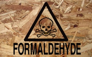 formaldehyde-wood-floors