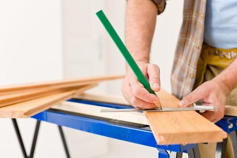 Floor Installation Estimate Gurus