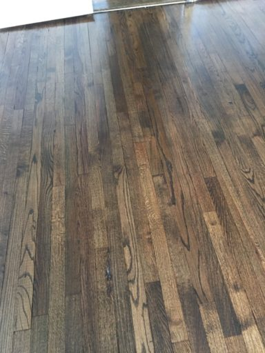 hardwood-floor-refinishers-LI-Long-Island-NY-5a