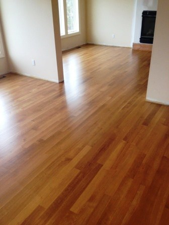 hardwood-floor-refinishers-long-island-NY