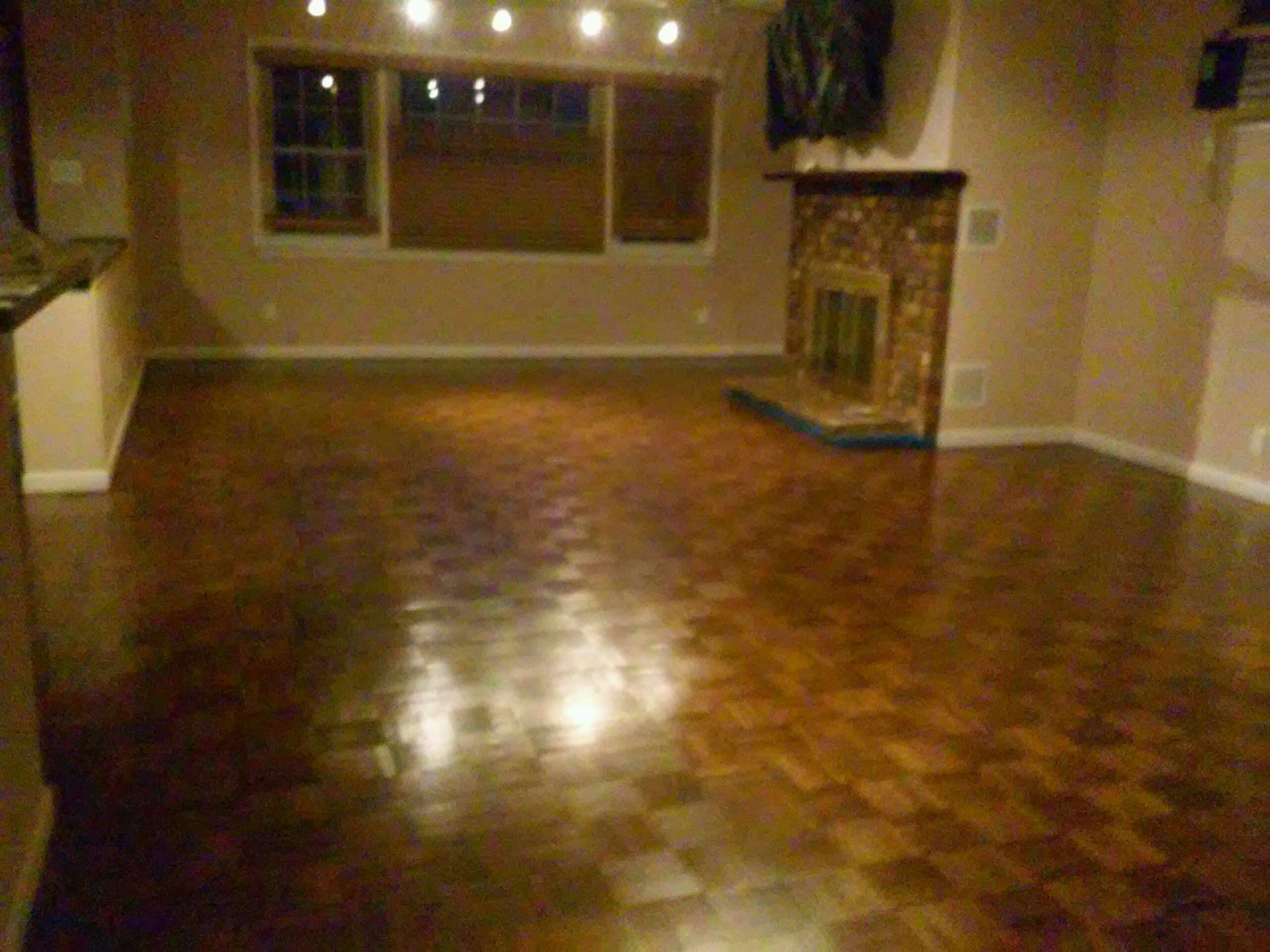 Hardwood Flooring Long Island Part   46: Long Island Flooring. Hardwood .