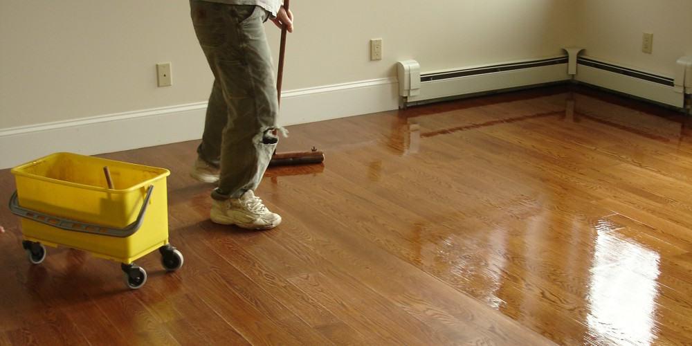 refinish-hardwood-floors-long-island-NY