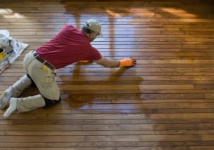 staining-hardwood-floor-long-island-NY