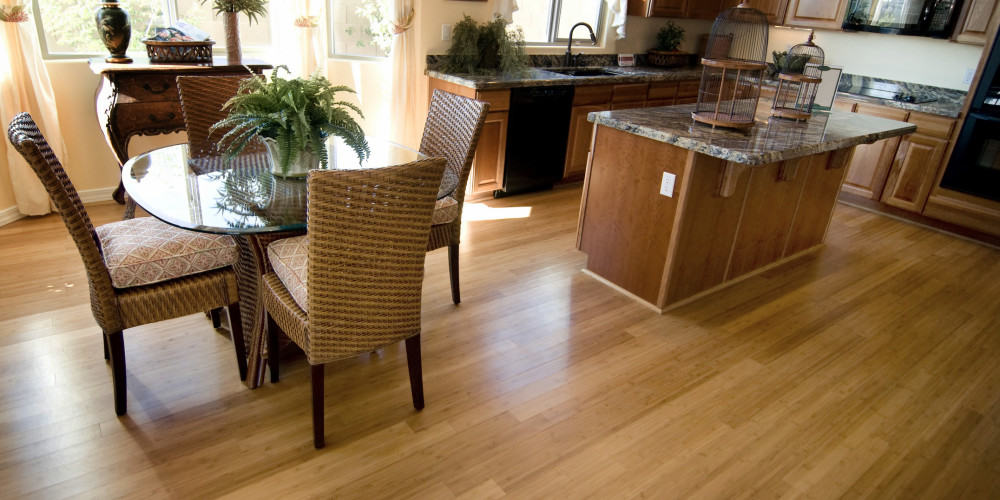 Advanced Hardwood Flooring Inc Long Island Ny Hardwood Flooring