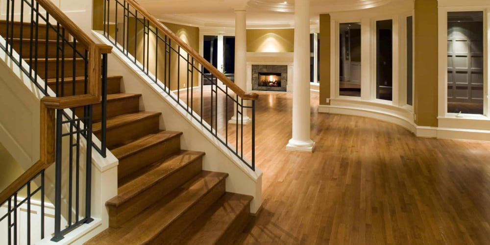 Advanced Hardwood Flooring Inc Long Island Ny