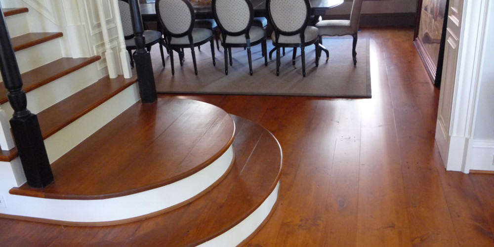 Advanced Hardwood Flooring Inc Long